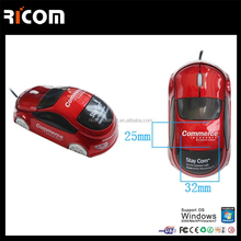 2015 Ricom best wired mouse the wired mouse wired mouse for laptop--MO7003A Shenzhen Ricom