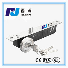 2015 hot sell normal closed electric bolt lock with key