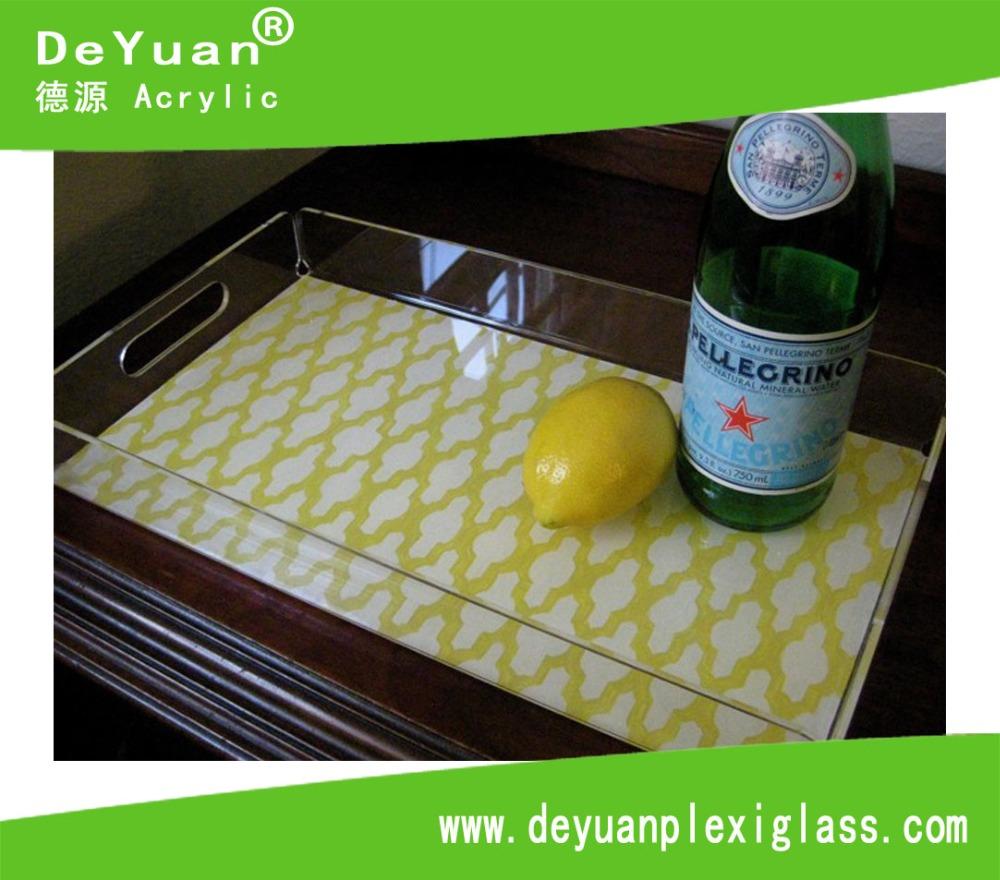 Acrylic hotel tray (22).jpg