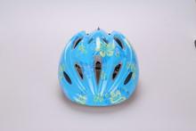 High professional safe kid helmet, road bike sport helmet quality, PC in-mold bicycle helmet with c
