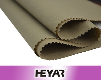 Taffeta Fabric For Jacket Ripstop Nylon Fabric 100D