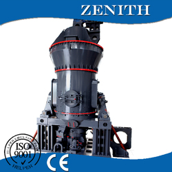 Various Types Of mini cement plant cost
