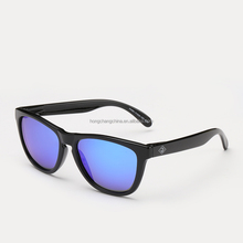 sunglasses changeable temple, changeable temple sunglasses