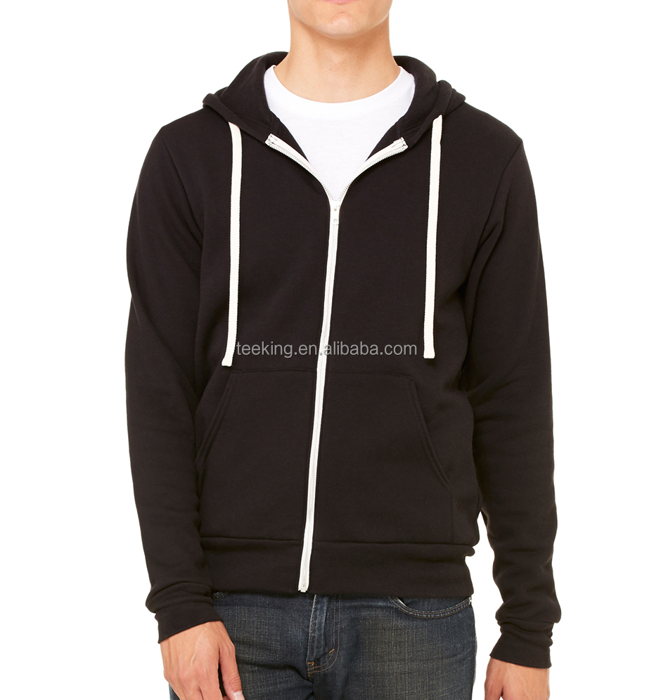 Although personalized hooded sweatshirts are great for cool-weather workouts, they Easy ordering · Free art prep · Expert customer service · 24hr rush serviceBrands: American Apparel, Carhartt, Champion, Fruit of the Loom, Columbia, Anvil.