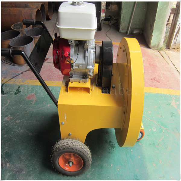 Used Sawdust Blower : This month the lowest price air blower sawdust battery