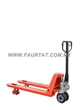 Special Size Hand Pallet Truck