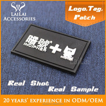 Promotional gift animal shape luggage tag/plastic luggage tag strap/ waterproof luggage tag