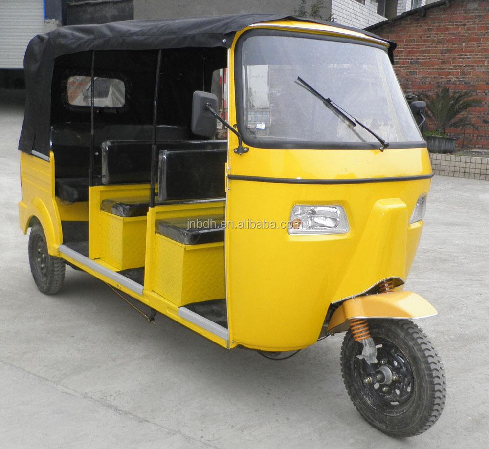 Bajaj Auto Rickshaw Cost Bajaj Re Compact Diesel Auto