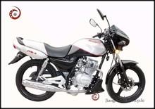 100CC 150CC 200CC HIGH QUALITY CHINESE STREET MOTORCYCLE FOR WHOLESALE/SPORT BIKE JY150-13 EN CARABELA XPLORA