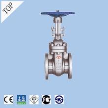 """butt weld gate valve manufacturers direct sale A216 WCB API gate valve 11/2"""""""