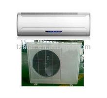 Inversor de la cc 100% energía solar de aire conditionerssdc24