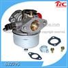 Carburetor Replaces Tecumseh 632795A 631612 631748 631831 631902 633014 632795 28-72 With Gasket