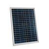 25w & 15 w solar panels