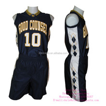 Stan Caleb Custom men, women,girls reversible basketball jersey,team basketball uniform