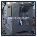Eléctrica maní tostado máquina de maní | tostador para la venta