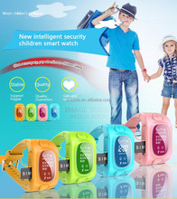 new arrival Smart watch bluetooth watch for kids