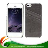 Hot Quality Custom-Made For Iphone 5 Back Cover Housing For Iphone 6