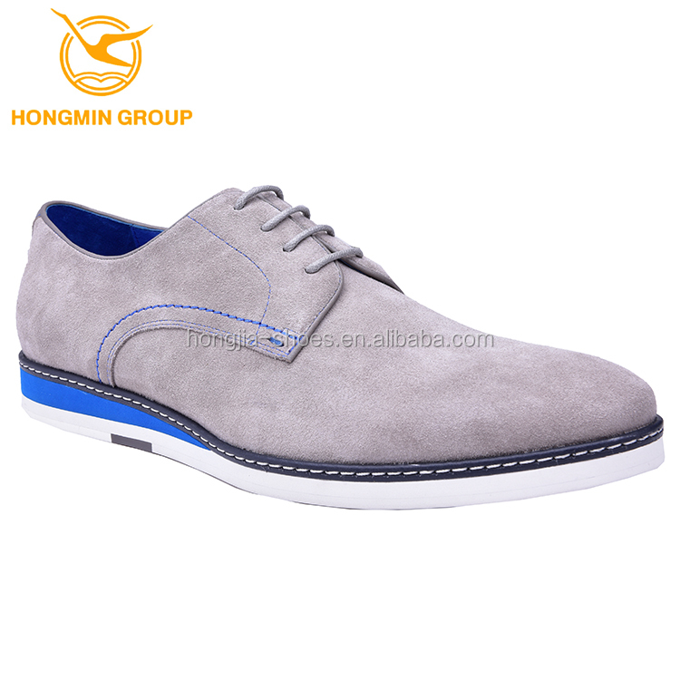 Buy Wholesale Shoes From Dubai
