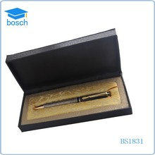 OEM offered simple ball-point bead pens for advertising