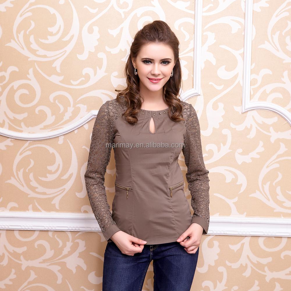 Женская натуральная одежда с доставкой