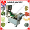 Made in China cabbage shredding machine/large cabbage shredder