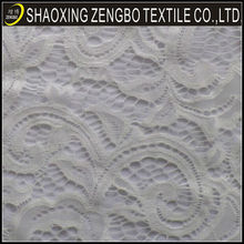 "2013 Fashion 6/8"" Fold Over Elastic Spandex Satin Band Floral Lace Sewing for Garment and Hair Accessories"