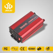 intelligent pure sine solar power inverter 300w 12v 220v