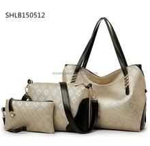 Famous Brand Women Handbags Ladies Purse And Handbags Wholesale