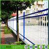/p-detail/Recubierto-de-PVC-de-seguridad-barato-cerca-de-estacas-de-acero-de-pl%C3%A1stico-300002713968.html