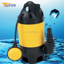 New Arrivals Centrifugal Submersible Pump For Dirty Water