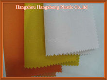 600D Polyester Fabric used for Trolley /Duffle Bags