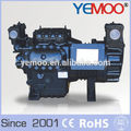 30hp yemoo semi- hermético copeland válvula solenóide de compressores para uso doméstico