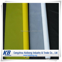 polyester screen for silk printing