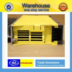 ge Fanuc plc A02B-0311-B500