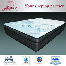 Hot Sell Memory Foam Mattress