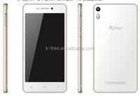 F5007 latest cheap slim bar mobile phone