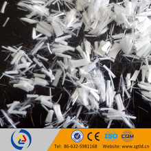 polyester resin properties fibers strong resistance to acid alkali