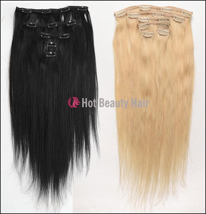 Extension cheveux pas cher meche bresilienne extension de cheveux id du produit 500000384016 - Meche a tresser pas cher ...