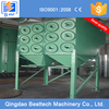 Cheap and long working life industrial dust collector,filter cartridge dust collector