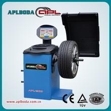 Quality Budget Quality Budget Computer wheel balancer for auto diagnostic tool for auto diagnostic tool
