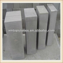 Best Selling Factory Price Autoclaved Aerated Concrete AAC Block