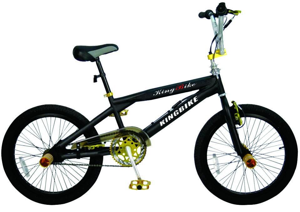 20 freestyle bike haute en acier au carbone cadre 20 pouces bmx freestyle v lo v lo bmx. Black Bedroom Furniture Sets. Home Design Ideas