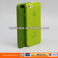 korean cell phone cases cover for iphon5S