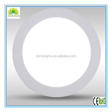 super bright high efficiency oled light panel with competitive price CE RoHs approved