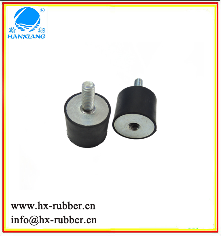 male and female rubber damper.png