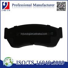 low price Brake Pad in china