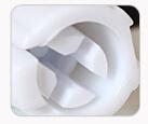 2014 חמה למכירה ג ' נרל מוטורס באיכות גבוהה multi מבוגרים ילדים מברשת שיניים חשמלית סטי הסיטוניים היגיינת הפה