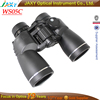 Built-In Compass Rangefinder BaK4 Prism Waterproof and Shockproof Marine Binocular 10X42