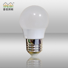 Solar panels adapt 12v dc led light bulb