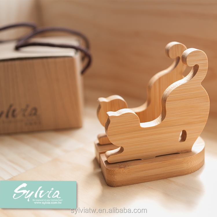 Wood craft images for Wooden craft supplies wholesale